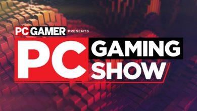 Foto de PC Gaming Show e Future Games Show são adiados
