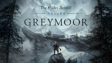 Foto de Explore o oeste de Skyrim em The Elder Scrolls Online: Greymoor, já disponível