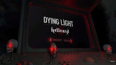 """Foto de Dying Light: DLC """"Hellraid"""" é anunciado"""