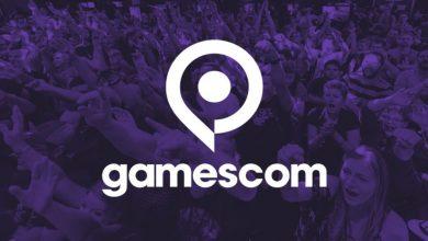 Foto de Gamescom 2021 recebeu data de abertura!