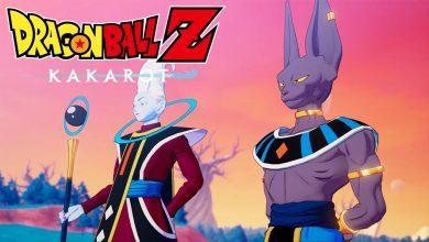 Foto de Dragon Ball Z: Kakarot – Trailer de lançamento da DLC!