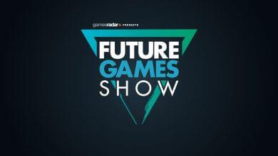 Foto de GamesRadar anuncia Future Games Show para início de Junho