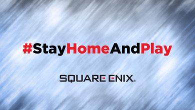 Foto de RPGs de montão: Square faz super promo para PCs!
