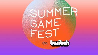 Foto de Twitch anuncia planos para a Summer Game Fest 2020!