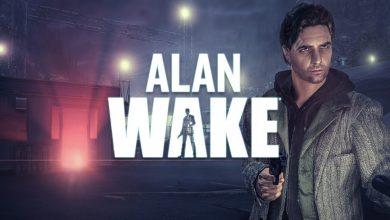 Foto de Alan Wake chega ao Xbox Game Pass em 21 de maio