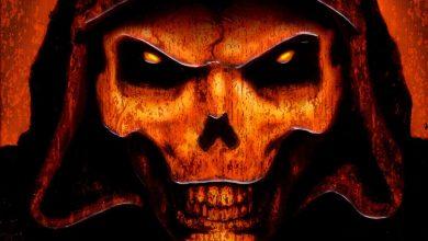 Foto de Diablo 2 tem remaster em produção, dizem rumores