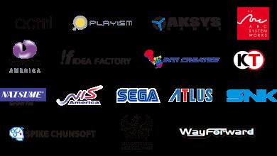 Foto de Evento digital New Game+ Expo focará em jogos japoneses