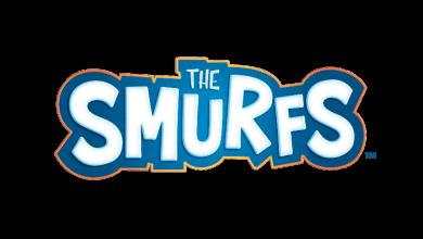 Foto de The Smurfs: Mission Vileaf será lançado no final de 2021!