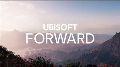 Foto de Ubisoft Forward será a conferência digital da empresa para Julho