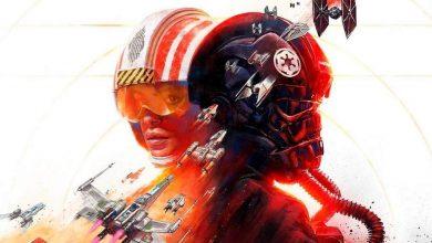 Foto de Gamescom: Star Wars: Squadrons recebe trailer de história