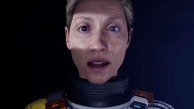 Foto de Returnal teve gameplay apresentado