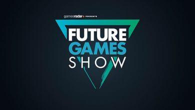 Foto de Future Games Show 2020 é anunciado para dia 6 de Junho