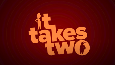 Foto de EA Play: Hazelight anuncia It Takes Two