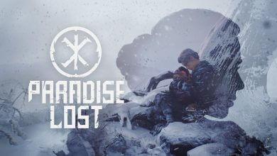 Foto de Análise: Paradise Lost traz calmaria a um mundo destruído