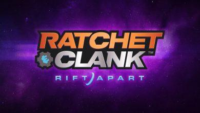 Foto de Ratchet & Clank: Rift Apart recebe data de lançamento