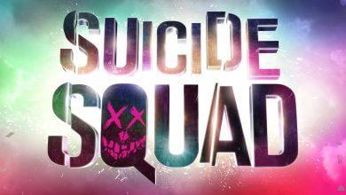 Foto de Rumor: Esquadrão Suicida e Gotham Knights em breve.
