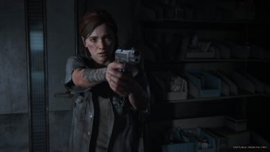 Foto de Análise: The Last of Us 2 é visceral e emocionante