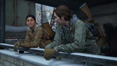 Foto de Confira a campanha completa dublada de The Last of Us Part II