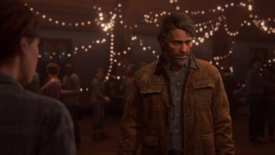 Foto de The Last of Us Part II é o grande vencedor do The Game Awards 2020. Confira lista completa