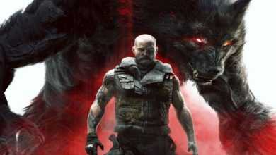 Foto de Werewolf: The Apocalypse – Earthblood recebe novo trailer!