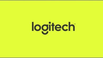 Foto de Logitech Gaming Festival reúne pro players, influenciadores e streamers
