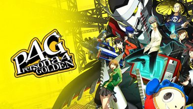 Foto de Persona 4 Golden é confirmado para PC e já está disponível na Steam