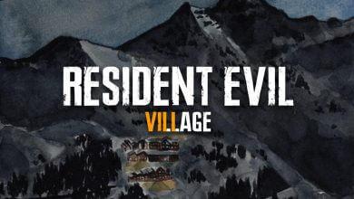 Foto de Resident Evil Showcase recebe data em abril