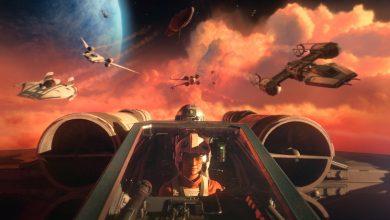 Foto de Star Wars: Squadrons – Quando se passa? Modo história confirmado!