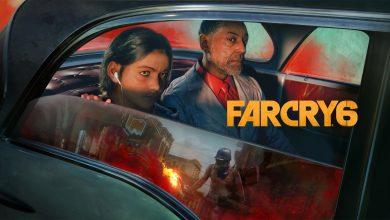 Foto de Far Cry 6: Novo trailer e Passe de Temporada revelados