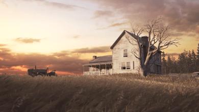 Foto de The Last Of Us 2 – Entre a vida e a morte
