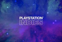 Foto de Playstation Indies: publique seu game com a Sony