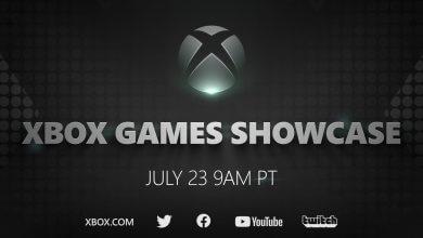 Foto de Conferencia do Xbox está confirmada para 23 de Julho