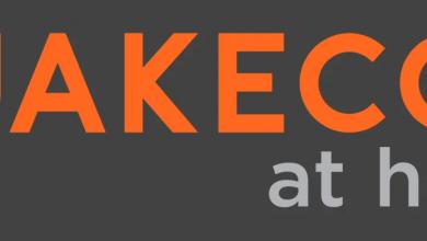 Foto de QuakeCon at Home terá três dias de evento