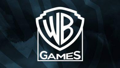 Foto de Microsoft manifesta interesse em comprar a WB Games