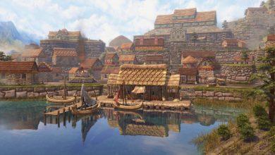 Foto de Gamescom: Age of Empires 3: Definitive Edition chega em outubro
