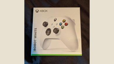 Foto de Xbox Series X: Veja a compatibilidade do novo controle