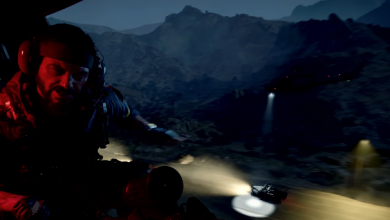 Foto de Call of Duty Black Ops Cold War poderá ter beta aberto em outubro