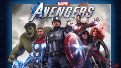 Foto de Marvel's Avengers teve mais de seis milhões de jogadores em sua beta