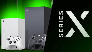 Foto de Confira os apps que chegarão ao Xbox Series no lançamento!