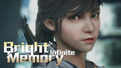 Foto de Bright Memory recebe trailer de lançamento!