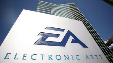 Foto de FIFA 20 lidera e EA lucra R$ 7,7 bilhões no primeiro trimestre