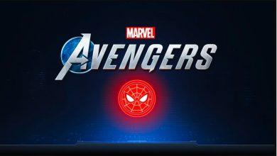 Foto de CONFIRMADO: Spider-Man será personagem exclusivo da Sony em Marvel's Avengers