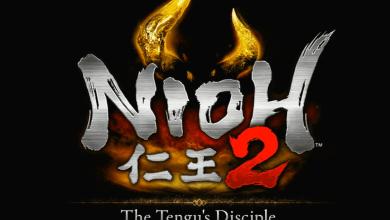 """Foto de Análise: Nioh 2 """"O Discípulo do Tengu"""" é uma boa continuidade"""
