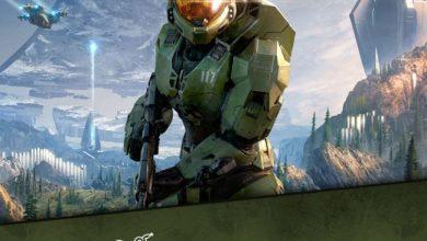Foto de Halo Infinite ganhará atualização focada em Sandbox!