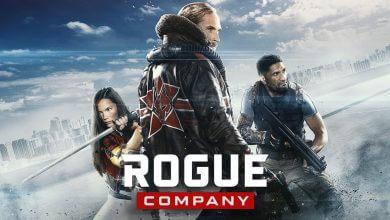 Foto de Rogue Company será lançado para o Xbox Series