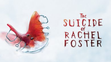 Foto de The Suicide of Rachel Foster será lançado para consoles