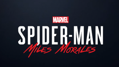 Foto de Spider-Man Miles Morales ganha novo trailer