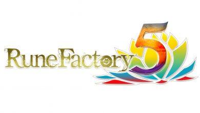 Foto de Rune Factory 5: Lançamento confirmado!