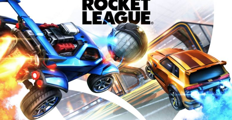dicas rocket league epic games