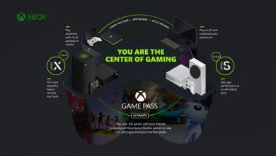 Foto de Integração entre EA Play e Game Pass Ultimate foi adiado